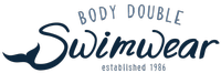 Body Double Swimwear