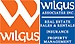 Wilgus Associates, Inc. - Bethany Beach