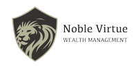 Noble Virtue Wealth Management
