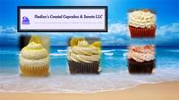 Nadine's Coastal Cupcakes & Sweets LLC