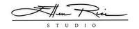 Ellen Rice Studio