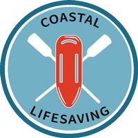 Coastal Lifesaving LLC