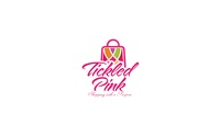 Tickled Pink of Bethany Beach LLC
