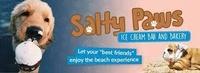 Salty Paws Bethany Beach