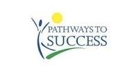 Pathways to Success, Inc.
