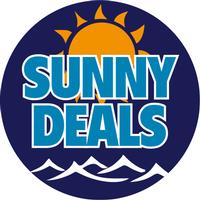 Sunny Deals Magazine
