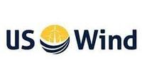 US Wind
