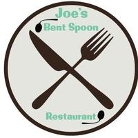Joe's Bent Spoon