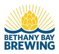 Bethany Bay Brewing Co.,LLC