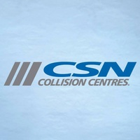 Absolute Collision Centre Inc