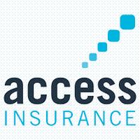 Access Insurance Group Ltd.