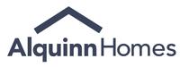 Alquinn Homes Ltd
