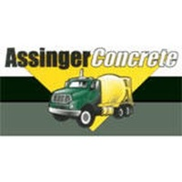 Assinger Concrete
