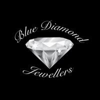 Blue Diamond Jewellers