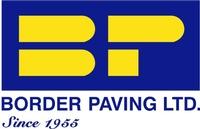 Border Paving Ltd