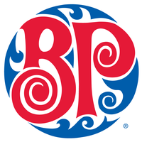 Boston Pizza Stony Plain