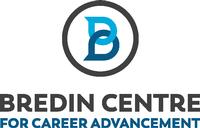 Bredin Centre for Career Advancement