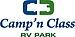 Camp'n Class RV Park