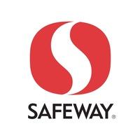 Canada Safeway Limited