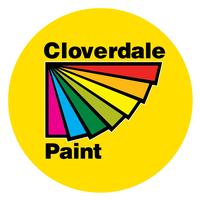 Cloverdale Paint Inc