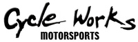 Cycle Works West Ltd.