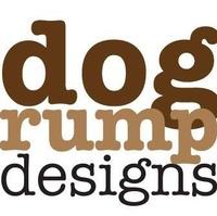 Dog Rump Designs
