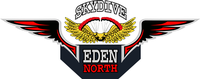 Eden North Parachute Schools Inc.