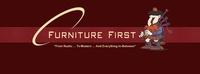Furniture First Ltd.