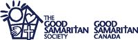 Good Samaritan Society - Stony Plain Care Centre
