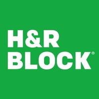 H&R Block - Stony Plain