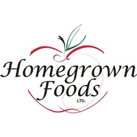 Homegrown Foods Ltd