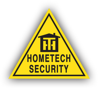 Hometech Security Inc.