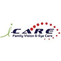 i-CARE Family Vision & Eye Care