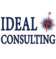 Ideal Consulting Ltd