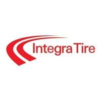 Integra Tire & Auto