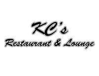K C's Restaurant & Lounge