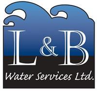 L & B Water Services Ltd