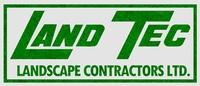 Land Tec Landscape Contractors Ltd.