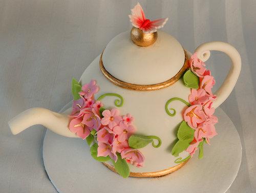 Gallery Image Teapot_Cake.jpg