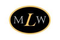 M.L.W. Contracting Ltd