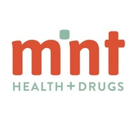 Mint Health + Drugs Mainstreet