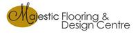 Majestic Flooring & Design Centre