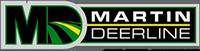 Martin Deerline