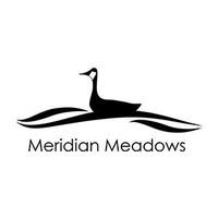 Meridian Meadows