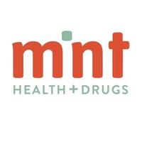 Mint Health + Drugs Meridian