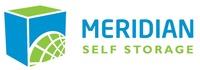 Meridian Self Storage