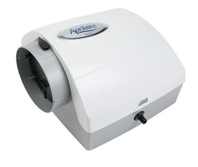 Gallery Image Aprilaire%20Humidifier.JPG
