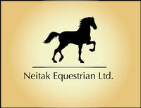 Neitak Equestrian Ltd
