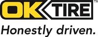 OK Tire - Stony Plain