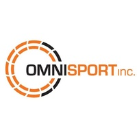 OMNISport Inc